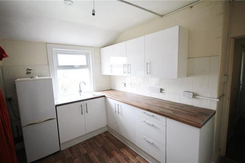 2 bedroom apartment to rent - Bensham Manor Road, Thornton Heath, CR7