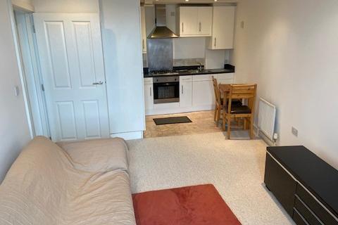 1 bedroom apartment to rent - Hayes Court Ealing Road, Alperton HA0