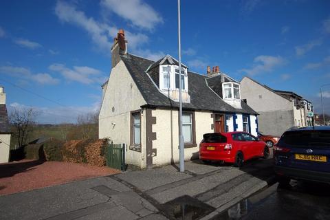 1 bedroom flat to rent - Joppa, Coylton, South Ayrshire, KA6