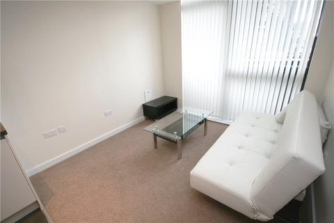 1 bedroom apartment to rent - Potato Wharf Whitworth Building M3