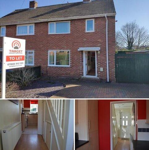 2 bedroom semi-detached house to rent - Raylees Gardens, Lobley Hill, Gateshead NE11