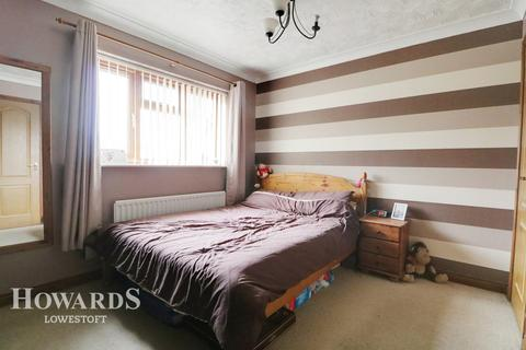 5 bedroom detached house for sale - Wharfedale, Lowestoft