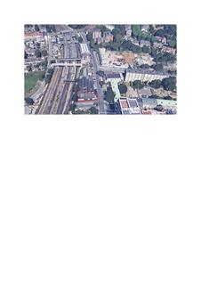 Industrial unit for sale - Bollo Lane, Acton, London W3