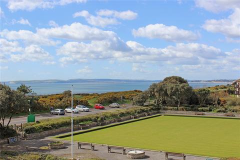 3 bedroom penthouse for sale - Woodland Avenue, Bournemouth, Dorset, BH5