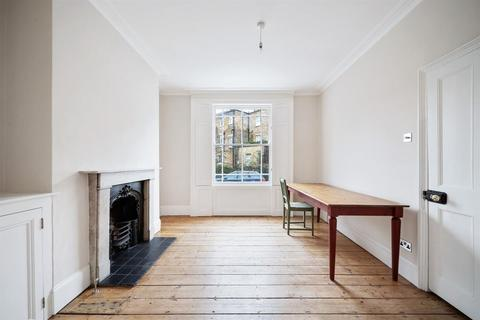 4 bedroom terraced house to rent - Colnbrook Street, London