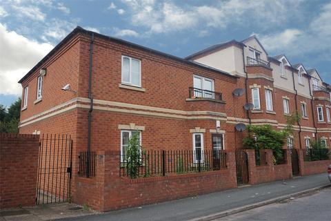 2 bedroom flat for sale - Riches Street, Wolverhampton, West Midlands