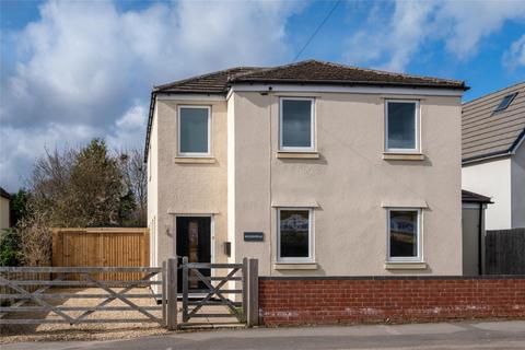 4 bedroom detached house for sale - Bouncers Lane, Prestbury, Cheltenham