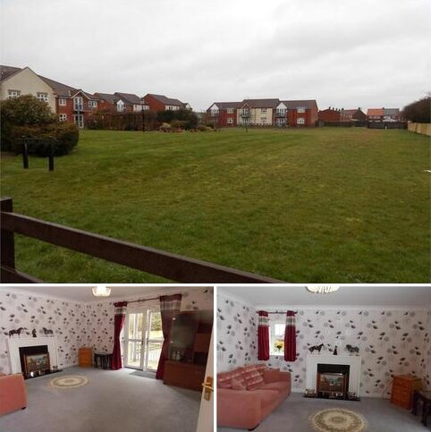 2 bedroom flat for sale - Birch Tree Drive, Hedon, Hull, East Riding of Yorkshire