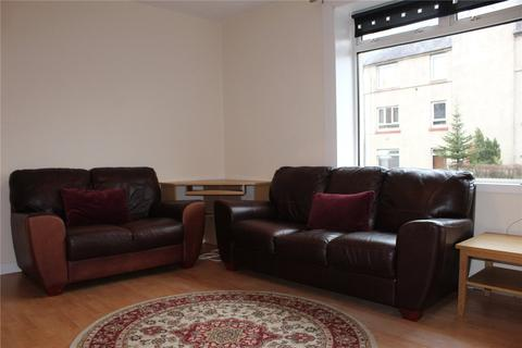2 bedroom apartment to rent - Stenhouse Avenue West, Edinburgh, EH11