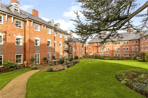 3 bedroom apartment for sale - Cedar Court, Humphris Place, Cheltenham, Gloucestershire, GL53