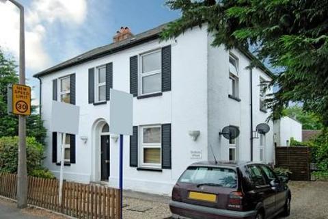 3 bedroom apartment to rent - Winkfield,  Berkshire,  SL4