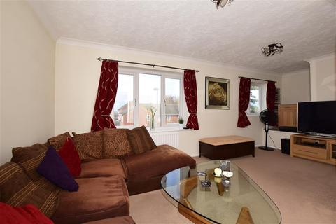 2 bedroom maisonette for sale - Kelvin Gardens, Croydon, Surrey