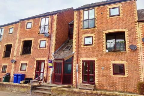 2 bedroom maisonette to rent - Causeway , Banbury