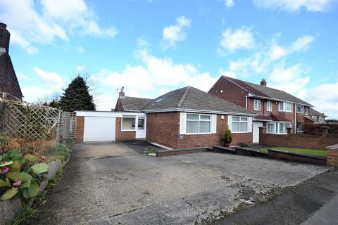 2 bedroom bungalow to rent - Whickham