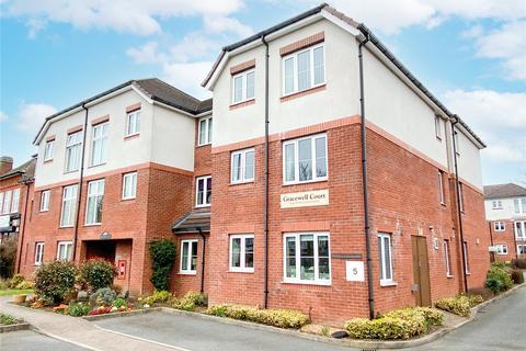 1 bedroom apartment for sale - Stratford Road, Hall Green, Birmingham, B28