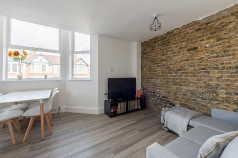 2 bedroom flat for sale - Poppleton Road, Leytonstone, London, E11 1LS