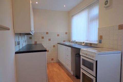 2 bedroom terraced house to rent - Craig Street, Darlington
