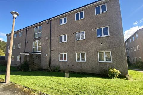 3 bedroom apartment for sale - Hoyle Court Avenue, Baildon, Shipley, BD17