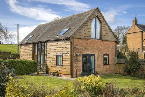 3 bedroom detached house for sale - Wimpstone, Stratford-upon-Avon, Warwickshire, CV37