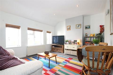 1 bedroom apartment for sale - Dorchester Road, Horfield, Bristol, BS7
