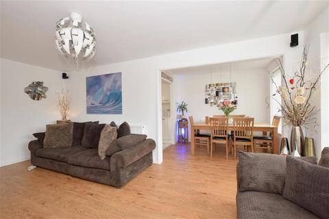 2 bedroom ground floor flat for sale - Kyoto Court, Bognor Regis, West Sussex