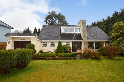 3 bedroom bungalow for sale - Llandre, Bow Street, SY24