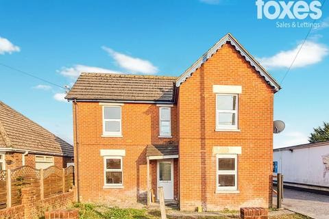 1 bedroom flat to rent - Wareham Road, Corfe Mullen, Dorset