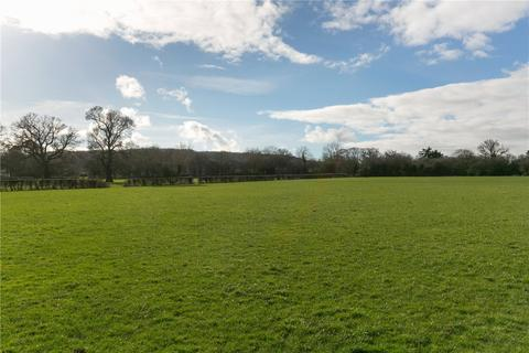 Land for sale - Land At Plas Yn Green, Denbigh, Denbighshire, LL16