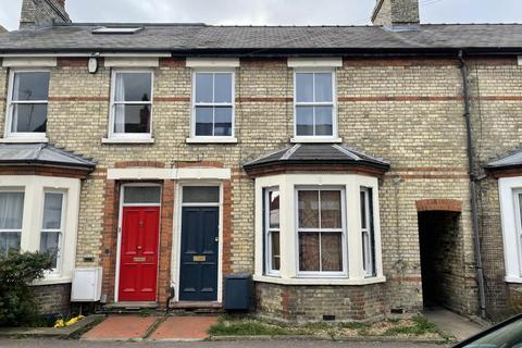 5 bedroom house to rent - Sedgwick Street, ,