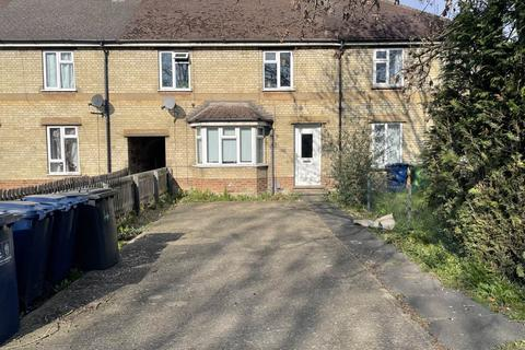 5 bedroom house to rent - Brooks Road, ,