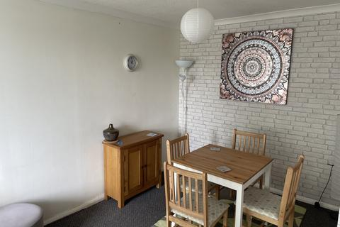 2 bedroom flat to rent - St Ann's Close, Newcastle upon Tyne,