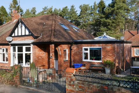 3 bedroom semi-detached bungalow for sale - Haven