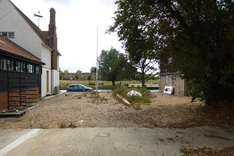 1 bedroom house to rent - Beaulands Close, Cambridge,