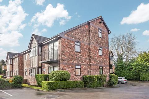 2 bedroom apartment for sale - Birmingham Road, Sutton Coldfield