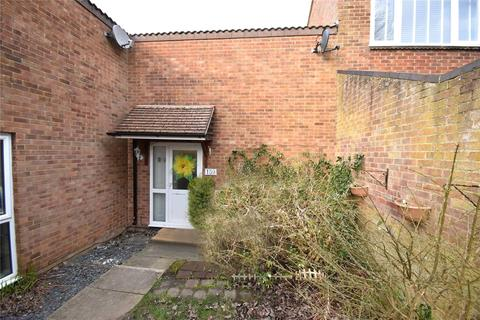 1 bedroom bungalow for sale - Juniper, Bracknell, Berkshire, RG12