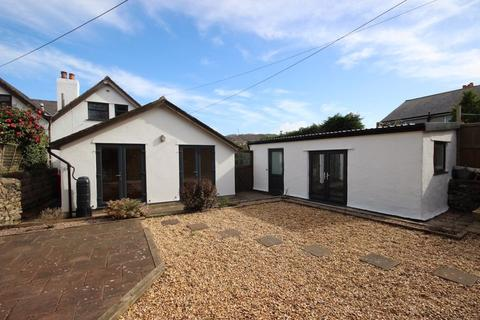 3 bedroom cottage for sale - Groesffordd, Conwy