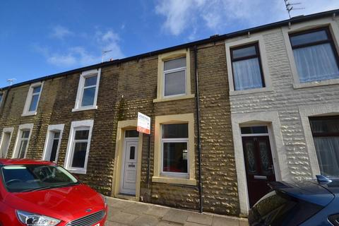 2 bedroom terraced house to rent - Monk Street, Clitheroe, BB7 1DJ