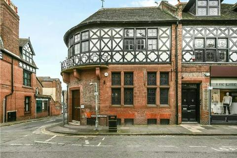1 bedroom apartment for sale - 1a Market Street, Altrincham