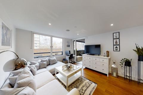 1 bedroom apartment for sale - 121 Upper Richmond Road, Putney, SW15 2DU