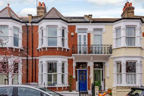 4 bedroom terraced house for sale - Ringmer Avenue, London