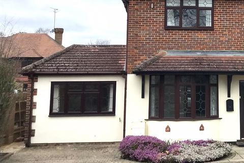 1 bedroom apartment to rent - COOKHAM *Peaceful Location*