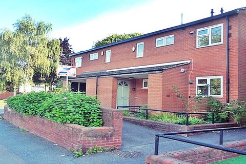 1 bedroom flat to rent - Spa Lane, Derby