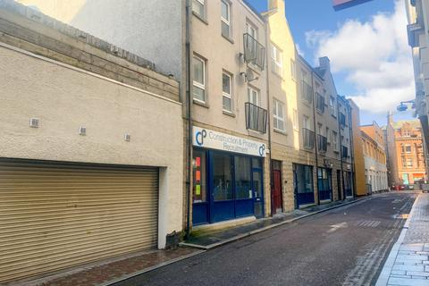 2 bedroom apartment for sale - Post Office Avenue, Inverness