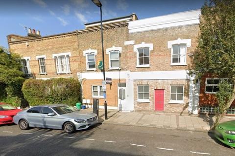 2 bedroom flat for sale - Riversdale Road, Islington, N5