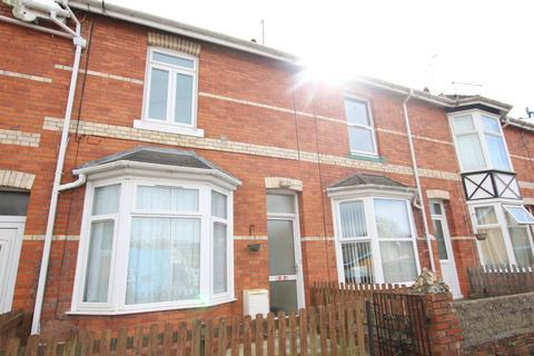 1 bedroom apartment to rent - Coronation Road, Newton Abbot