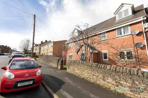 2 bedroom apartment for sale - Bradley Street, Crookes, S10 1PB - No Chain Involved