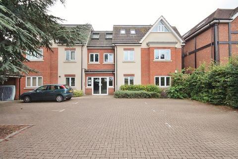 2 bedroom apartment to rent - London Road, Headington, OX3 8FW