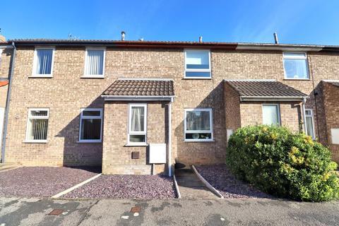 2 bedroom terraced house for sale - Parkfield Drive, Bridlington
