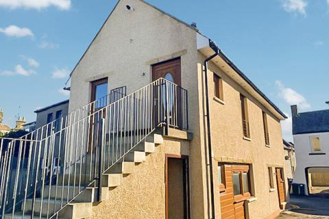 2 bedroom apartment for sale - High Street, Kinross