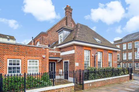 2 bedroom apartment for sale - High Street, Barnet